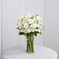 The FTD Cherished Friend Bouquet